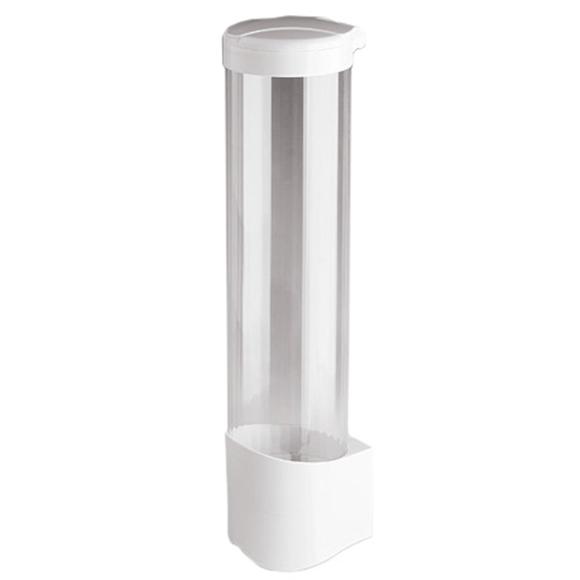 Cooler Cup Dispenser