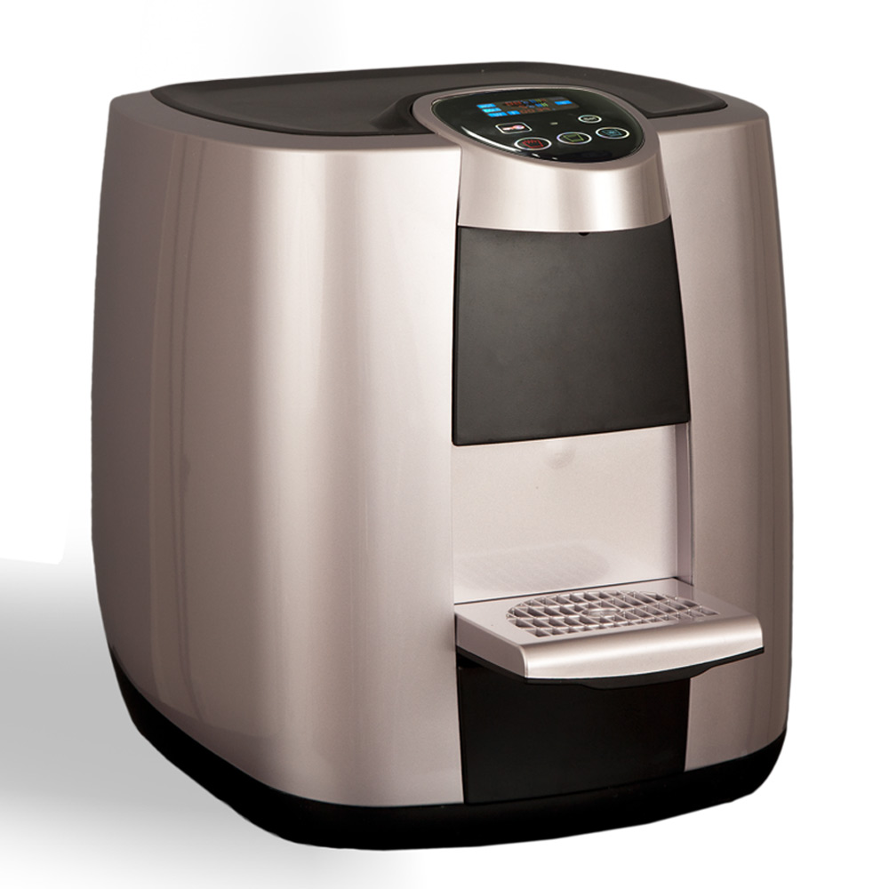 XO1-CTC bottleless countertop water cooler